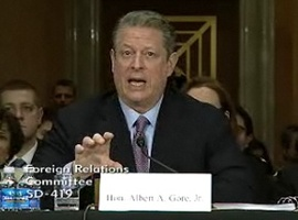 al_gore_foreign_rels_2.jpg