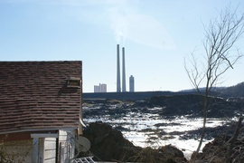 coal_sludge_smokestacks.jpg