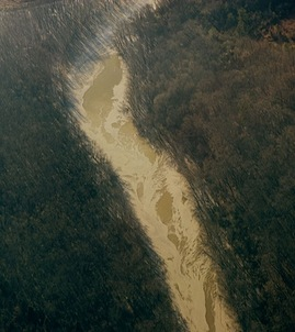 tva_widows_creek_coal_waste_spill.jpg
