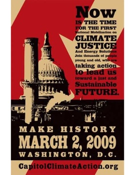 capitol_climate_action_poster.jpg