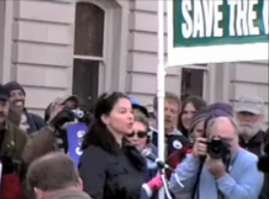 ashley_judd_mtr_rally.png