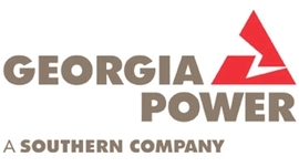georgia-power-logo_medium.jpg
