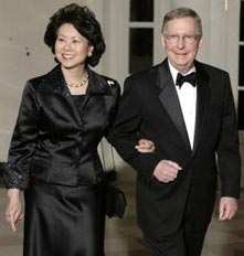 mitch_mcconnell_elaine_chao.jpg