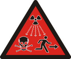 radiation_symbol.png