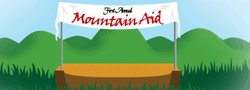 mountain_aid_logo.png