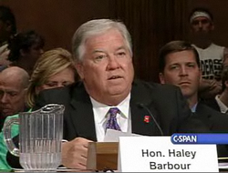 barbour_climate_bill_testimony.png