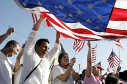 flag-and-immigrants1.jpg