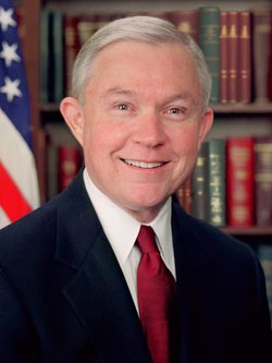 sessions_portrait.jpg