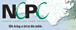 nc_pork_council_logo.png