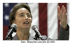 small_Sen Blanche Lincoln(2).jpg
