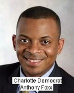 Anthony Foxx 2.jpg