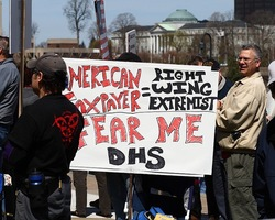 tea-party-dhs-sign.jpg