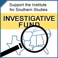 Investigative Fund.jpg