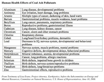 coal_ash_health_effects_chart.jpg