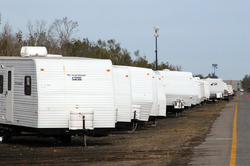 trailers_after_katrina.jpg