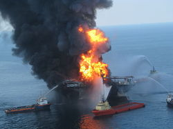deepwater_horizon_fire_coast_guard.jpg