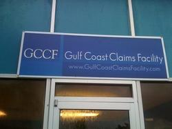 gulf_coast_claims_facility.jpg