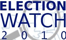 ElectionWatch Horizontal.jpg