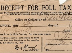 Poll Tax Receipt.jpg