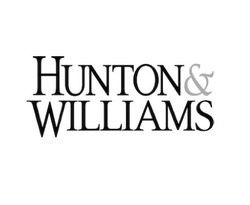 hunton_and_williams_logo.jpg