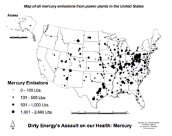 map_mercury_us_power_plants.png