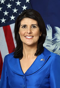 nikki_haley_portrait.jpg