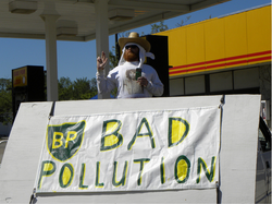 bp_oil_spill_protest.png