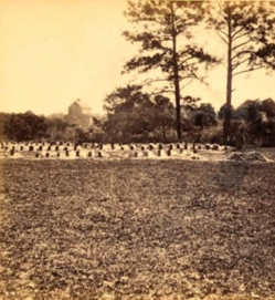 charleston_union_graves.png