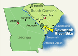 savannah_river_site_map.png