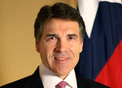 Governor-Perry-horiz.jpg