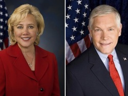 landrieu-sessions.jpg