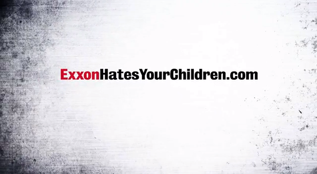 arkansas tv stations pull ad criticizing exxon after legal threats facing south. Black Bedroom Furniture Sets. Home Design Ideas
