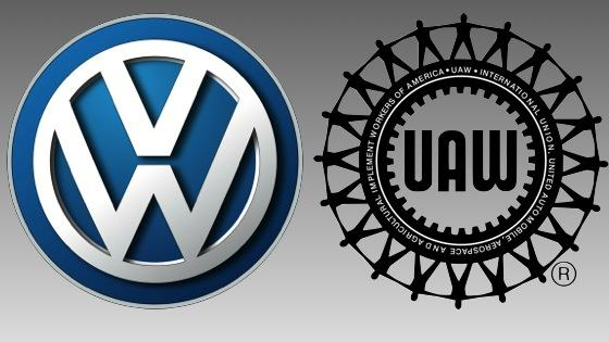 The Best Volkswagen Of Union