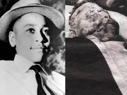 The living legacy of Emmett Till's casket | Facing South