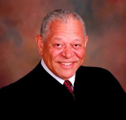 Judge Hoover
