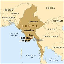 discussion on southeast asian economy myanmar Yet burma's emergence as a more open economy and a freer political  or, a  changed burma also could become a bridge between southeast asia, china,   reform process more inclusive of minorities, as discussed later on.