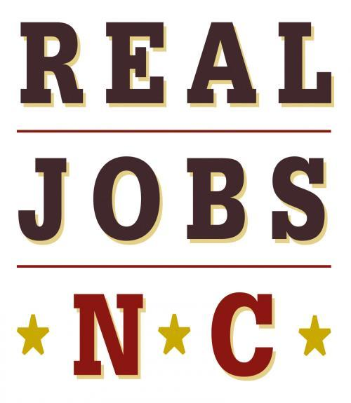 They're back: Real Jobs NC unleashes money in North Carolina